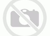 Продажа комнаты Наугорское шоссе, д. 50