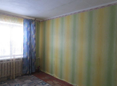 Продажа комнаты Наугорское шоссе